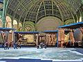 """Lexposition """"la France en relief"""" (Grand Palais, Paris) (6855787997).jpg"""