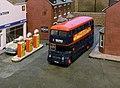 Leyland Titan PD3a bus model.jpg