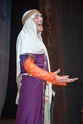 Leyli and Majnun (opera) (3).jpg