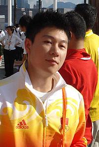 Li Xiaopeng.jpg