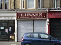 Libass (2502627203).jpg
