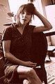 Libby Johnson 2004.jpg
