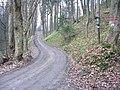 Liberec-Hluboká, U Lomu.jpg