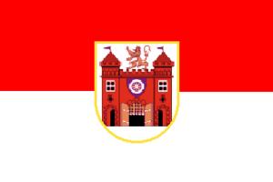 Liberec (CZE) - flag.png