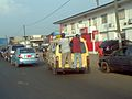 Liberia, Africa - panoramio (300).jpg