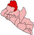 Liberia-Lofa-new.png