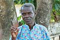 Liberia IMG 6614 (22558335763).jpg