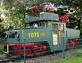 Liblar Lokomotive der Roddergrube.jpg