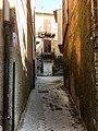 Licata, Sicily - 49686788921.jpg