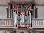 Lichtenfels Mariä Himmelfahrt pipe organ 2100066efs.jpg