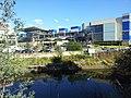 Lidcombe NSW 2141, Australia - panoramio (4).jpg