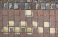 Liebenburg Stolpersteine gesamt.jpg