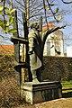 Liebknechtdenkmal .jpg