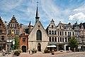 Lier Sint-Jacobskapel of Spaanse Kapel.jpg