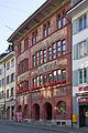 Liestal Altstadthaus.jpg