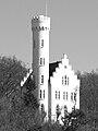 Lietzow auf Rügen Schloss.jpg