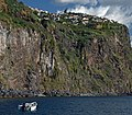 Life above the Ocean. Madeira, Portugal.jpg