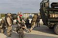 Light Armored Reconnaissance night raid 150520-M-CV548-021.jpg