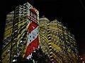Lighthouse Apartments (14676580799).jpg