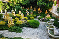 Lightmatter Hsi Lai Temple Arhat Garden.jpg