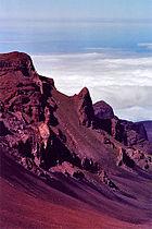 Lightmatter haleakala Maui Hawaii.jpg