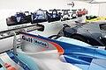 Ligier--001.jpg