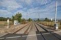 Ligne Lyon-Grenoble à Beaucroissant - 2019-09-18 - IMG 0339.jpg