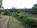 Ligne SGF Darsac et Nîmes 2014-06-26.JPG