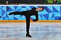 Lillehammer 2016 - Figure Skating Men Short Program - Lauri Lankila 5.jpg