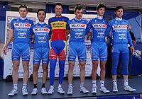 Lillers - Grand Prix de Lillers-Souvenir Bruno Comini, le 9 mars 2014 (027).JPG