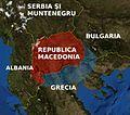 Limba macedoneana.jpg