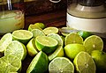 Lime juice 1.jpg