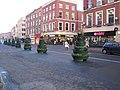 Limerick - panoramio (16).jpg