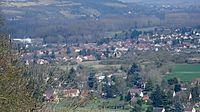 Limetz-Villez village.jpg