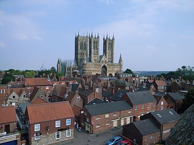 Lincoln Cathedral 01.jpg