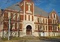 Lincoln School Rock Island, IL.JPG