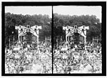 Lindbergh LCCN2016822975.jpg
