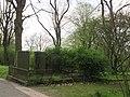 Lindener Bergfriedhof - Hannover-Linden Stadtfriedhof Am Lindener Berge - panoramio (11).jpg