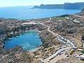 Lindos 851 07, Greece - panoramio (57).jpg