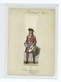 Linie Infanterie. 1700 (NYPL b14896507-89883).tiff