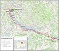 Linksufrige Zürichseebahn en.jpg