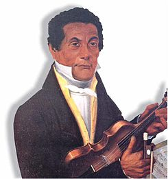 Resultado de imagen para lino gallardo venezuela