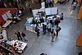 Linux day Chemnitz 2008 13 (aka).jpg