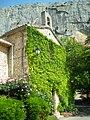 Lioux - église.JPG