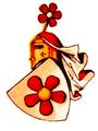 Lippe Edelherren Wappen.png