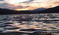 Liqeni Fierzes.jpg