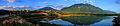 Liqeni Gjallica - Kukës 01.JPG
