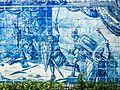 Lisboa-Day1-13 (34157529666).jpg