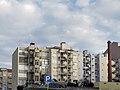 Lisboa (24876008517).jpg