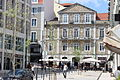 Lisboa - Lisbon (25168054609).jpg